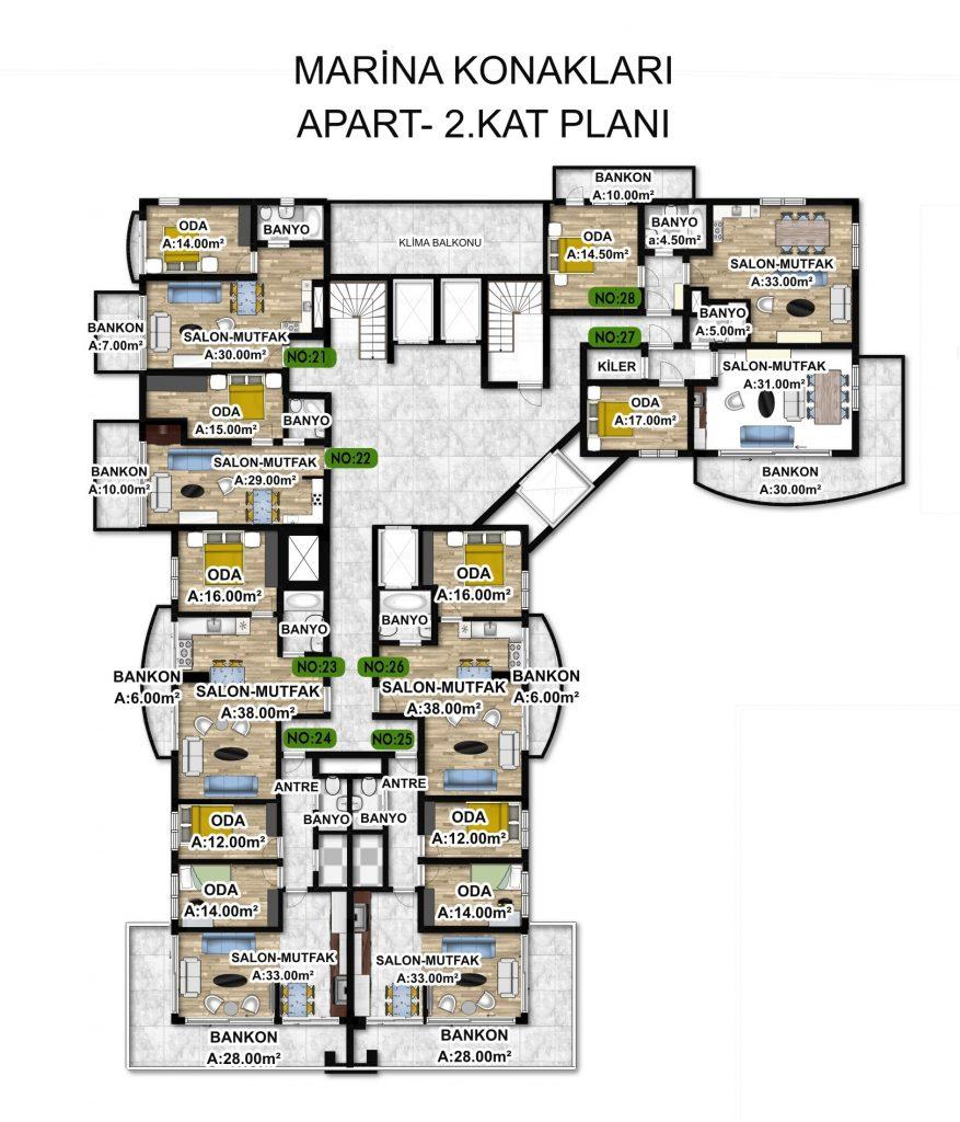 APART-2.KAT