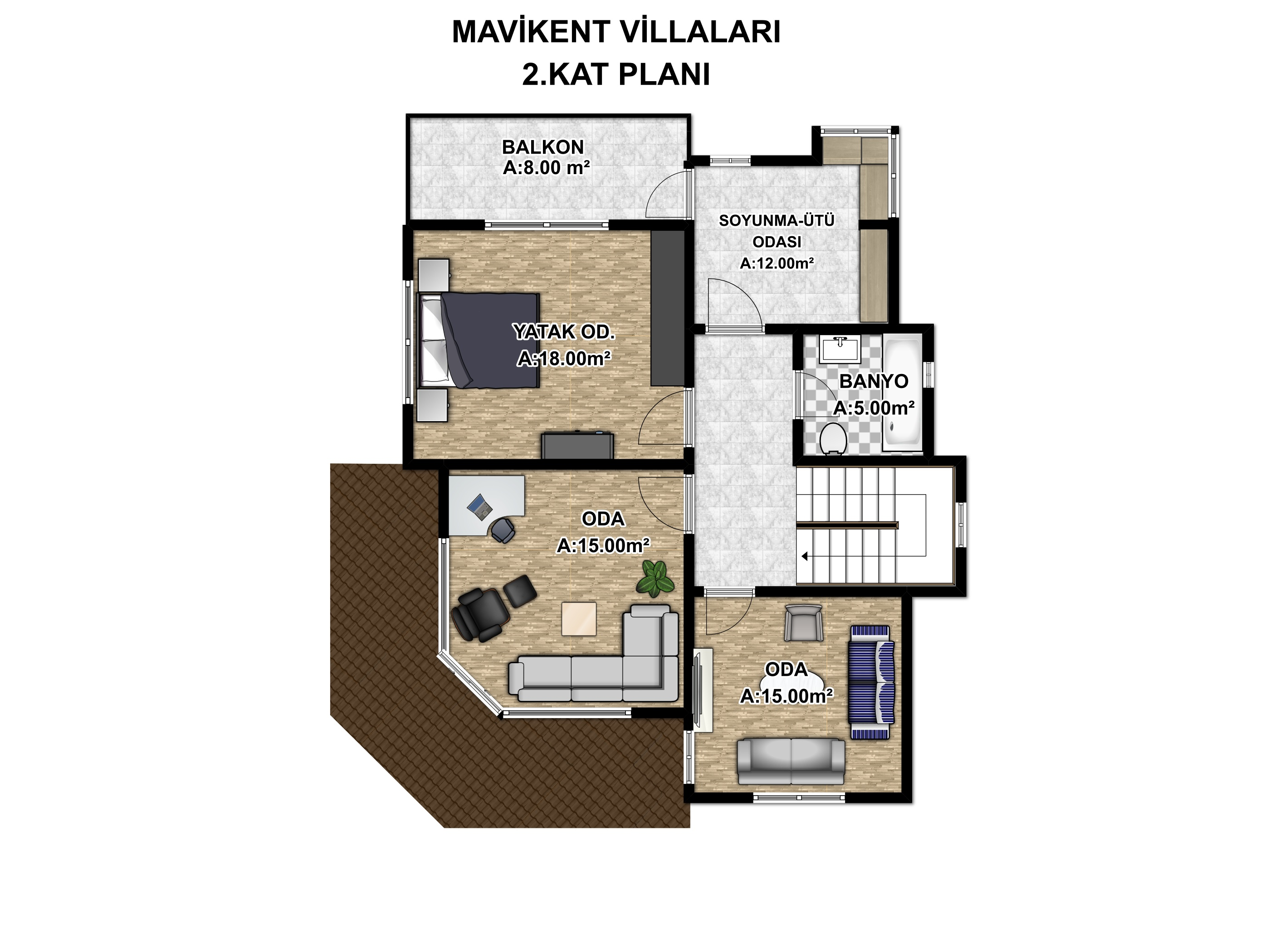 mavikent-villa-2